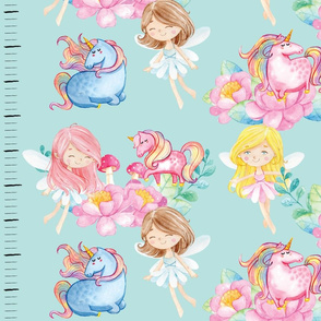 wallpaper m gift wrap layout faries-01