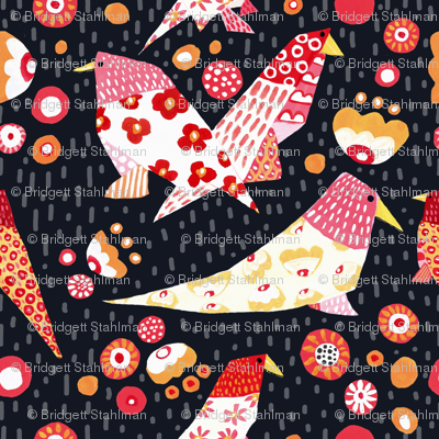 Fly little Birds_rv