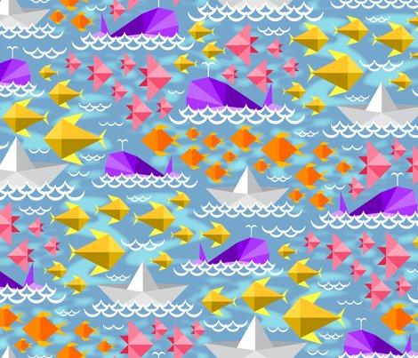Rrorigami-ocean-01_shop_preview