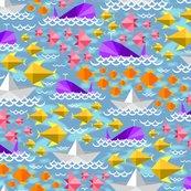 Rrorigami-ocean-01_shop_thumb