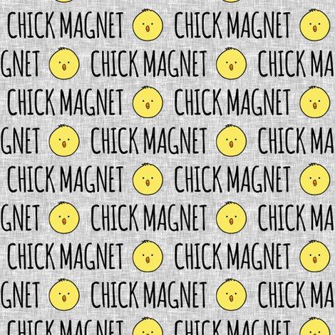 Rrchick-magnet-05_shop_preview