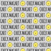 Rrchick-magnet-05_shop_thumb