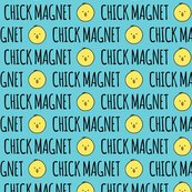 Rchick-magnet-03_shop_thumb
