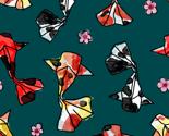 Rkoi_pattern-01_thumb