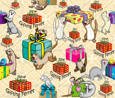 Rrrrgifting-ferrets-light_preview
