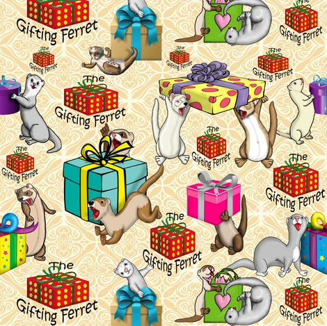 Rrrrgifting-ferrets-light_shop_preview