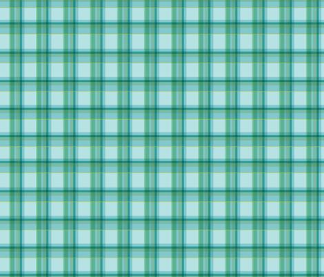Camp Delaney 3 fabric by printablegirl on Spoonflower - custom fabric