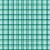 Delaney-fabric3-01b-01_shop_thumb