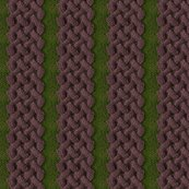 Rcelticknotgreen_shop_thumb