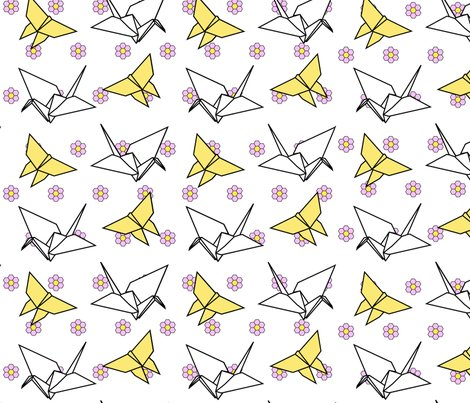 Rspoonflower-origami-final_shop_preview