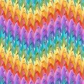 Rrrrpaper-crane-rainbow-chevron_shop_thumb