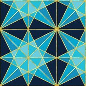 Origami-fold-diamond-with-gold-01_shop_thumb