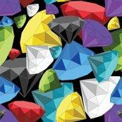Rrrdiamonds-origami-01_shop_thumb
