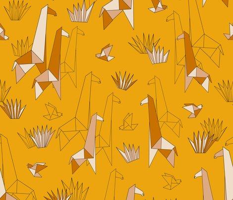 Origami_giraffe-3_shop_preview