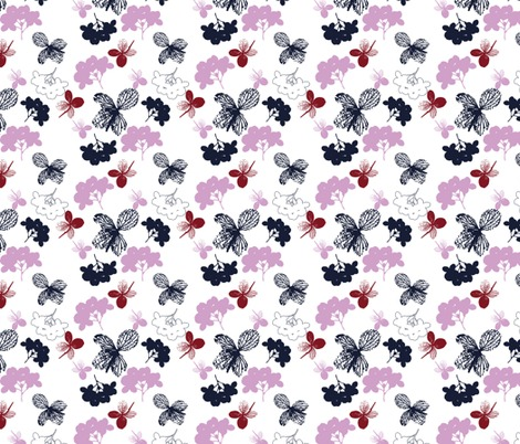 Rrrrrrsp-chall-feb-hortensia-navy-rapport-rgb-04_contest172579preview