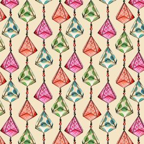 origamiletizia