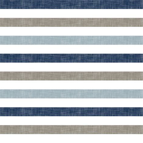 Rdeny-stripes-16_shop_preview