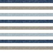 Rdeny-stripes-16_shop_thumb