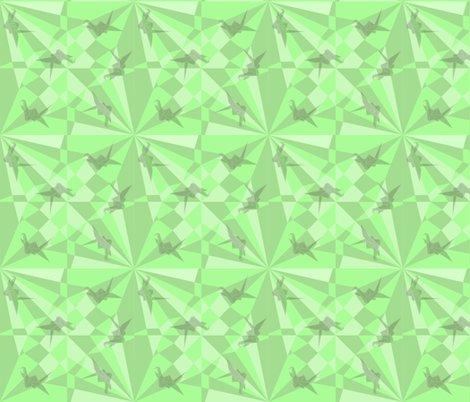Rrrrrrconstructed_deconstructed_crane_in_green_shop_preview
