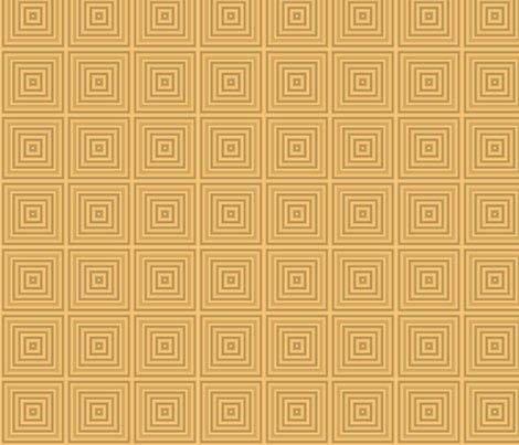 Square-pattern-build-sunshine-05_shop_preview