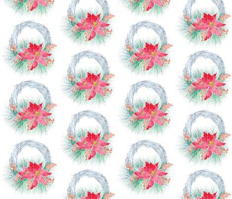 Rpointsettawreathcolor_shop_preview