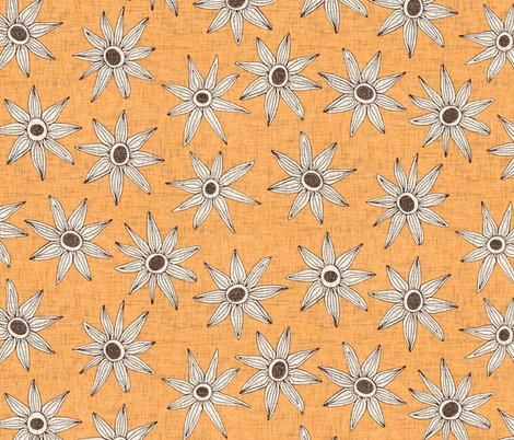 Rsema-apricot-brown-st-sf-29012018_shop_preview