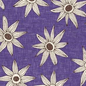 sema violet brown