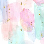Rrrainbow-and-stars-watercolor-abstract_small-150_shop_thumb