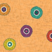 Rmerkez-apricot-st-sf-29012018_shop_thumb