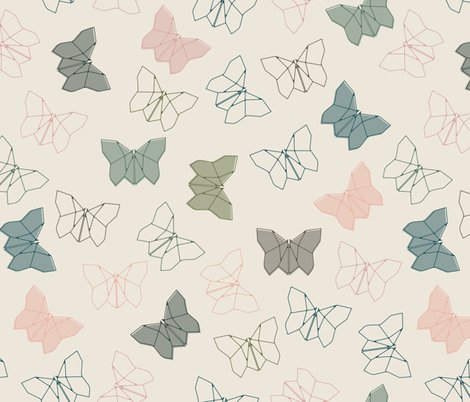 Rrrorigami-butterflies-2_shop_preview