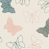 Rrrorigami-butterflies-2_shop_thumb