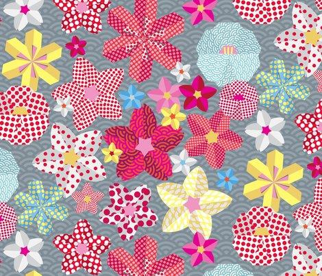 Rpaper-flowers_shop_preview