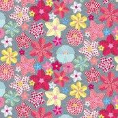 Rrpaper-flowers_shop_thumb