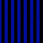 distress stripe black twilight blue