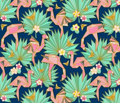 Rrr_flamingami-ori-topia-navy-2_shop_preview