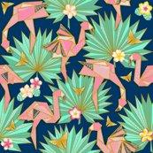 Rrr_flamingami-ori-topia-navy-2_shop_thumb