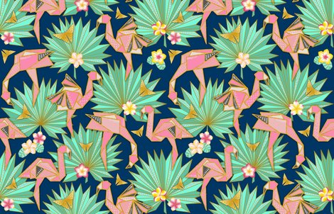 Rrrr_flamingami-ori-topia-navy-2_shop_preview