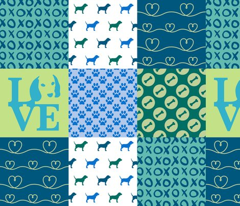 Cheater_quilt_beagle_blue_011618-1_shop_preview