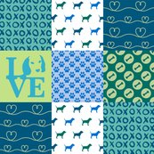 Cheater_quilt_beagle_blue_011618-1_shop_thumb