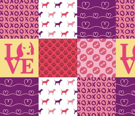 Cheater_quilt_beagle_pink_011618-1_shop_preview