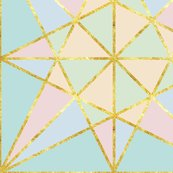 Rorigami-fold-pastel-with-gold-large-01_shop_thumb