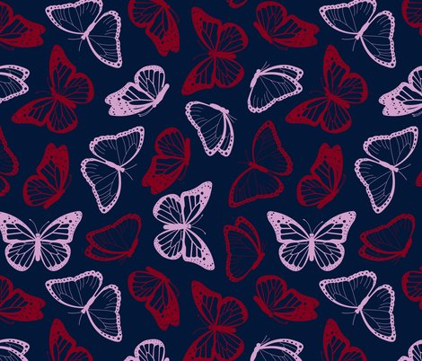 Rrbutterfly_outline_repeat_limited_shop_preview