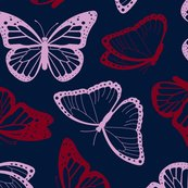 Rrbutterfly_outline_repeat_limited_shop_thumb