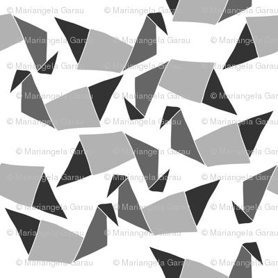 origamiShadesofGrey