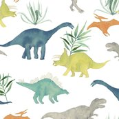 Rrcustom-dinos-with-leaves-05_shop_thumb