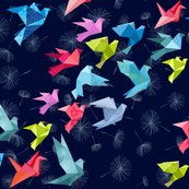 Origami_birds_in_flight_bright_wisps_2_shop_thumb