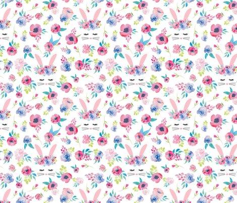 Bunny_face-01_shop_preview