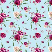 Rpale-blue-deep-pink-watercolor-01-01_shop_thumb