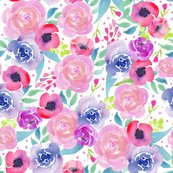 Pink_fabric_to_match_castles-01_shop_thumb