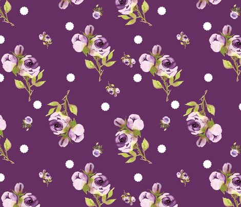 Rdeep_polka_dot_purple_floral-01_shop_preview